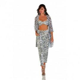 Pantalon, Lauren, Roidal LAUREN 680/2