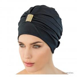 Bonnet de Bain Strass, Fashy, 3498