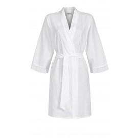Robe de Chambre, Ringella 8266609/100