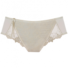 High Brief, Irina, Empreinte 05122_PERM