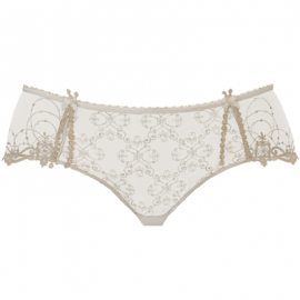 Shorty Brief, Irina, Empreinte 02122_PERM
