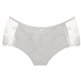 Shorty, Lilly Rose, Empreinte 0282_PERM
