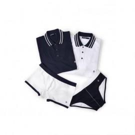 Polo, Sprint, Timonier M048TSH001