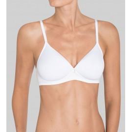 Soutien-Gorge Sans Armature, Body Make-Up Essentials P, Triumph 10165184_PERM