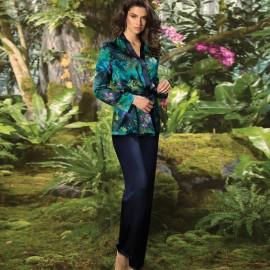 Pantalon, Forêt Lumière, Lise Charmel ALG0009-FF