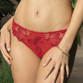 Slip Séduction, Dressing Floral, Lise Charmel ACC0788-DS