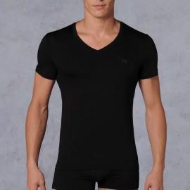 Tee-Shirt, Modal Sensation, HOM 10126968