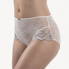 Femme Romantique - Primrose - Caroline Lingerie   Loungewear acebc4cf930