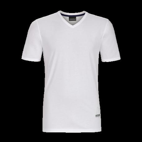 Tee-Shirt Manches Courtes, Ringella 8241421/100