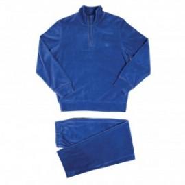 Pyjama, Cocoon, Hom 400653