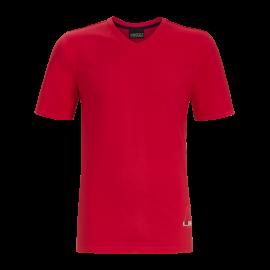Tee-Shirt Manches Courtes, Ringella 8241421/304