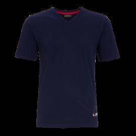 Tee-Shirt Manches Courtes, Ringella 8241421/286
