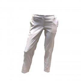 Pantalon, Twin-Set BS82JJ-BL