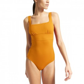 1 Piece Swimsuit,, Zircone, ZIRCONE-009