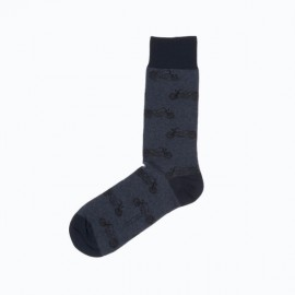 Chaussettes, Ride, Hom 401139-0054