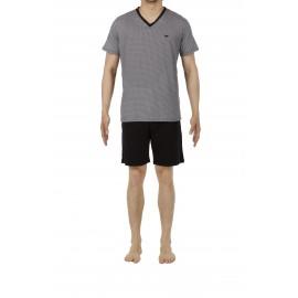 Pyjama Short, Serge, Hom 400879
