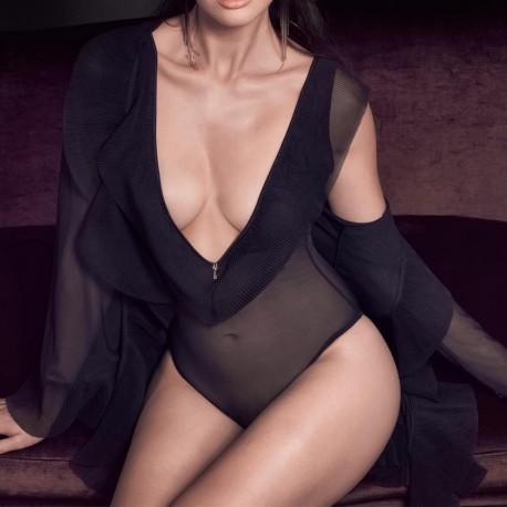 Body, Fabiana, Xo Luxory 3837/E255