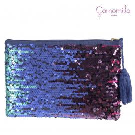 Wallet Splendide, Camomilla 36335