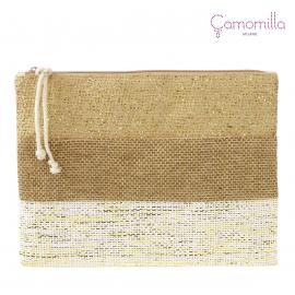 Wallet Bands, Camomilla 32395