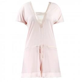 Pyjama Combishort, Marnie, Le Chat MARNIE500