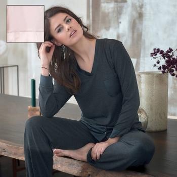 Pyjama, Marnie, Le Chat MARNIE502
