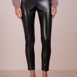 Pantalon, Darsena, Max Mara 378609866-001