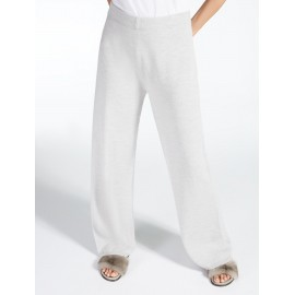 Trousers in Wool, Sax, Max Mara 333602866-001