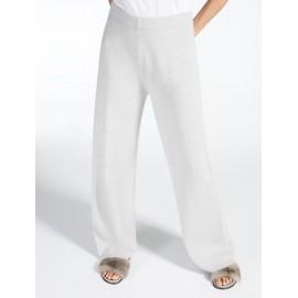 Pantalon Pure Laine, Sax, Max Mara 333602866-001