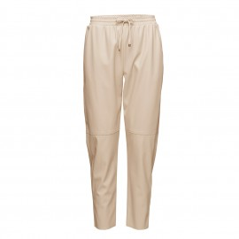 Trousers, Celso, Max Mara CELSO-002