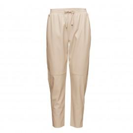 Pantalon en Tissu Enduit, Celso, Max Mara CELSO-002