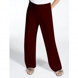 Pantalon Pure Laine, Sax, Max Mara 333602866-005