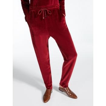 Pantalon, Umbria, Max Mara 378610866-003