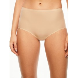 Pants, Soft Stretch, Chantelle C26470-0WU