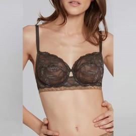 Vente Privée -30% - Caroline Lingerie   Loungewear fdf87f9d36f