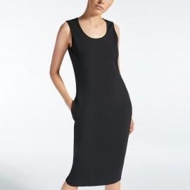 Dress, Feriale, Max Mara 362607866-001