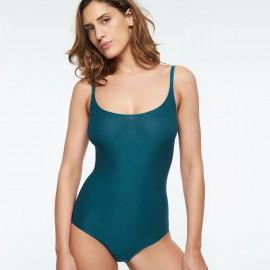 Body, Soft Stretch, Chantelle C26480-09V