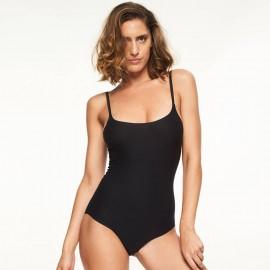 Body, Soft Stretch, Chantelle C26480-011