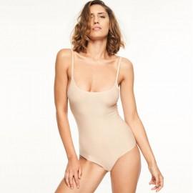 Body, Soft Stretch, Chantelle C26480-0WU