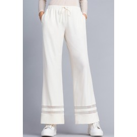Trousers, Twin-Set IA82FF-02688