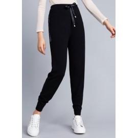 Pantalon, Twin-Set IA83RR-00006