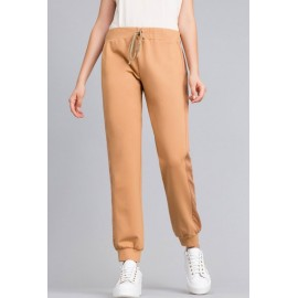 Trousers, Twin-Set IA83GG-02691