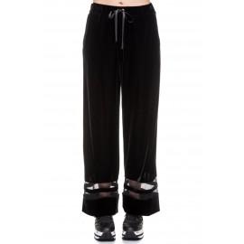 Pantalon, Twin-Set IA82FF-00006
