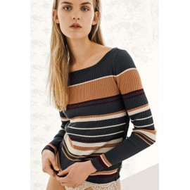 Pull Manches Longues, Twin-Set IA8GBB-02770