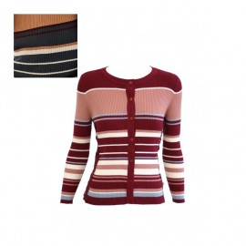 Cardigan Twin-Set IA8GCC-02770