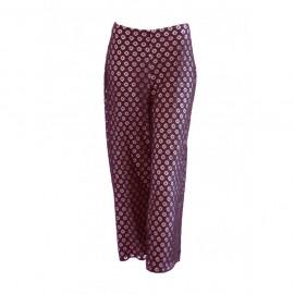 Pantalon, Raffaela d'Angelo RD10PNF11-BOR