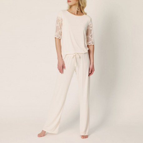 Pyjama Pantalon, Bella, Marie Jo 0802253-PIV