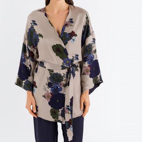 Kimono 80cm, Lavea, Hanro 076467-1108