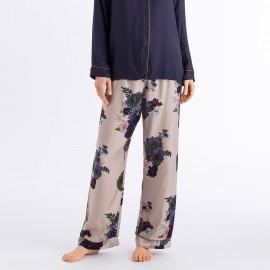 Trousers, Lavea, Hanro 076466-1108