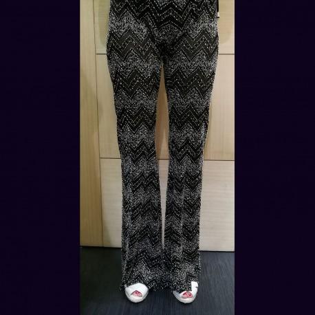 Trousers, Fahra, Marjolaine 8FAH5801-0137