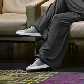 Sneaker, Twin-Set IA89VV-00082